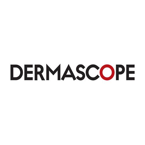 Dermascope