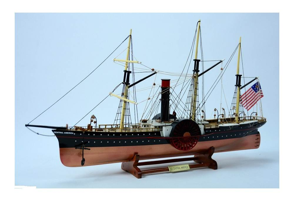 tall kitchen tables upgrade ss south america ship of gold