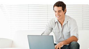 İSG Online Takip Sistemi