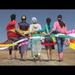 Why UK kill A Women's Aid Program In Ethiopia?