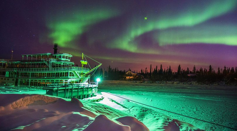 intro article northern lights blog pic 2