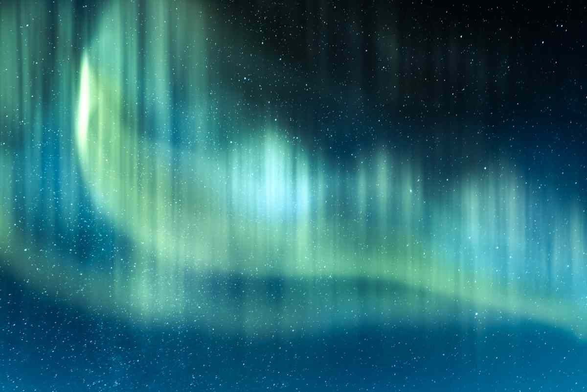 How Likely am I to See the Northern Lights?