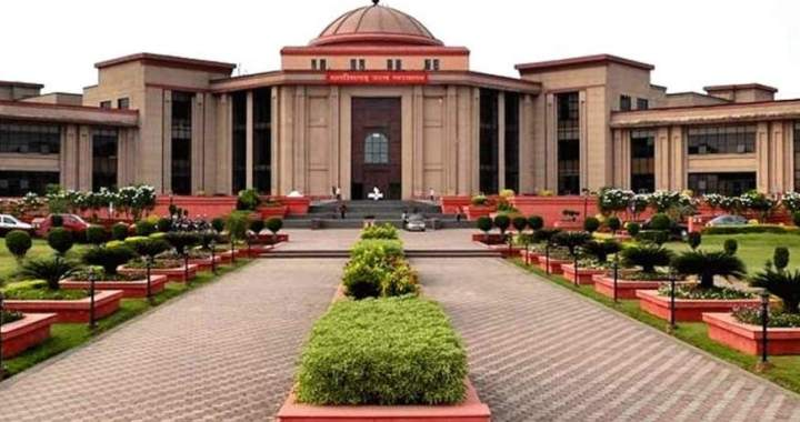 chhattisgarh-high-court