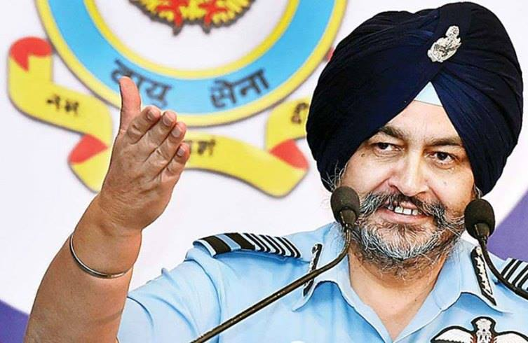 airforce-cheif-bs-dhanoa
