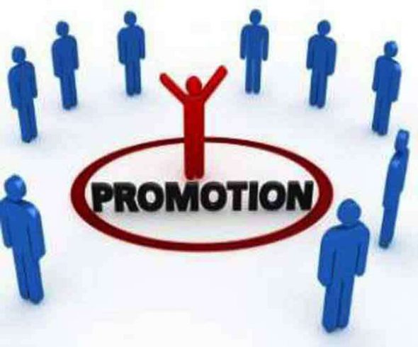promotion-news-