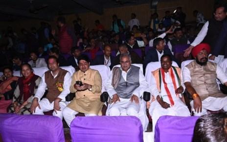 bhupesh-baghel-watch-chhapak