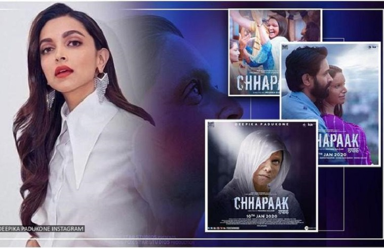 dipika-movie-chhapak-2020