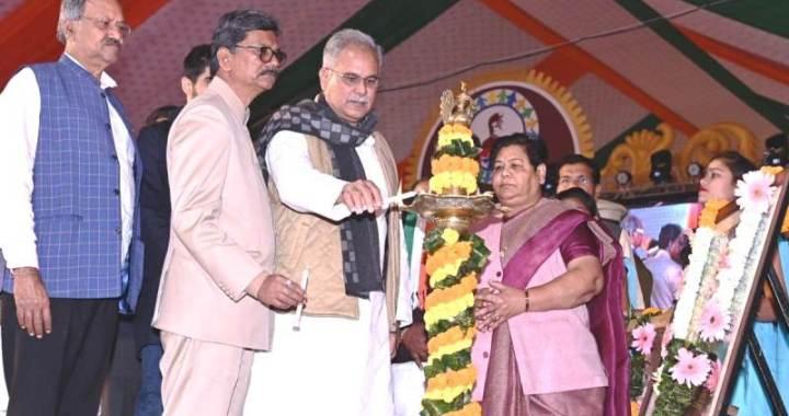 khelbo-gadbo-chhattisgarh