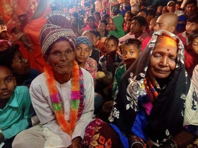 kawardha-news-couple-married