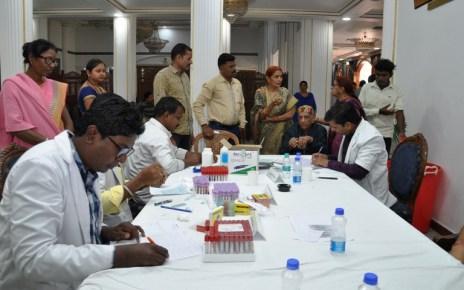 rajbhavan-medical-sivir-jan-2020