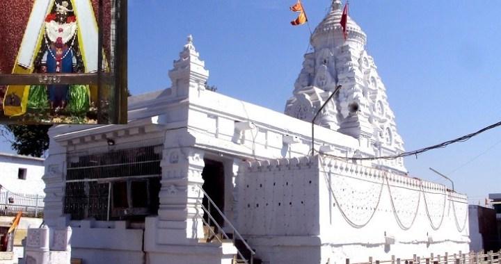 rajiv-lochan-temple
