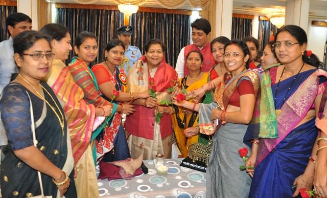 rajypal-meetings-raipur-nigam-pratinidhis-2020