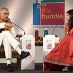 the-huddle-bhupesh-baghel