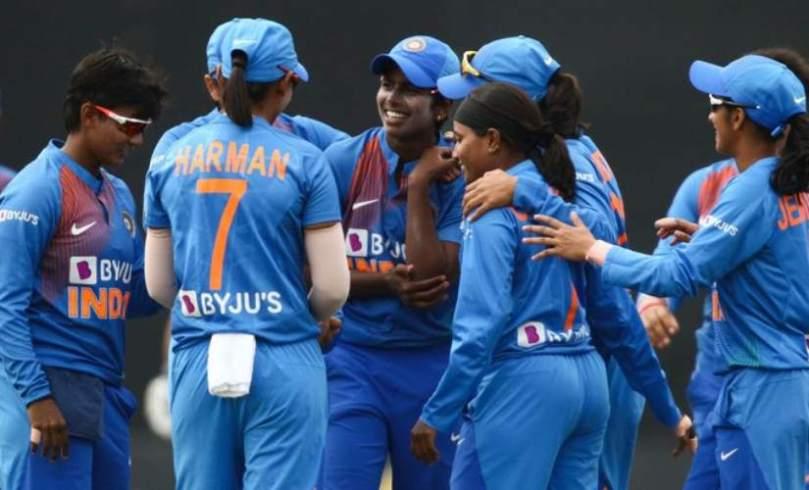 India-women-cricket-t20-2020
