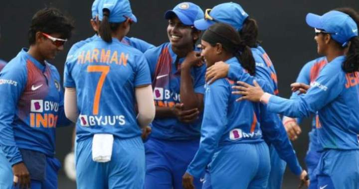 India-women-cricket-t20-2020