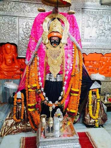 mahamaya-mata-temple-raipur