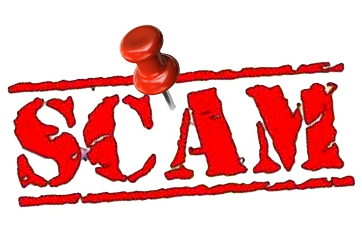 scam-crime-ghotala