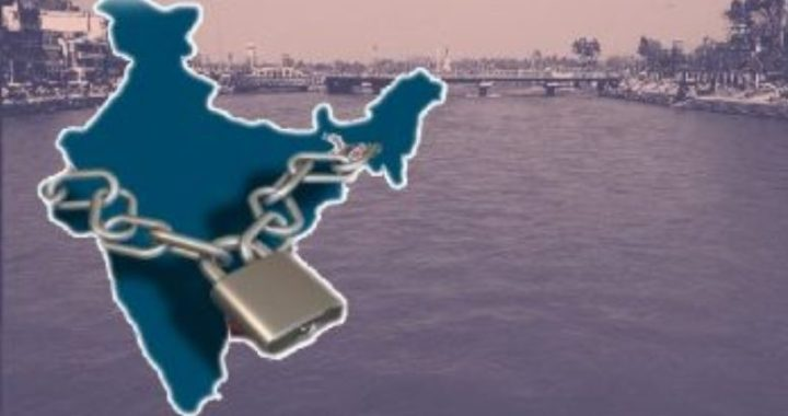 india-lockdown