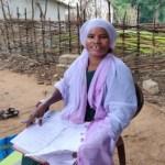छत्तीसगढ़ की फ्लोरेंस नाइटिंगेल 'पुष्पा तिग्गा' कैंसर से जंग हारी, घोर नक्सली इलाको में स्वास्थ्य सेवाएं प्रदान करती थी, मुख्यमंत्री ने जताया शोक