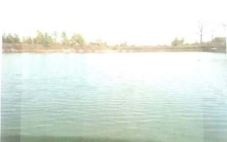 talab-bharav-chhattisgarh-26-april-2020