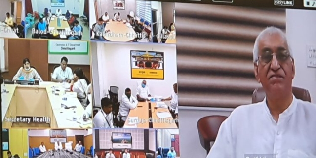 ts-singhdeo-video-meeting-1
