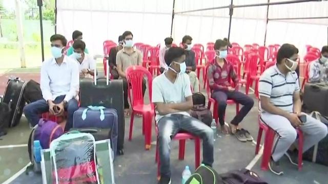 chhattisgarh-students-returning-from-kota