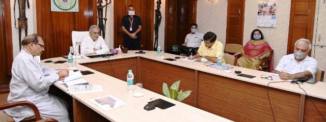 cm-bhupesh-cabinet-meeting