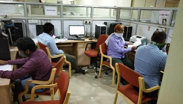 coronavirus-lockdown-databank-chhattisgarh