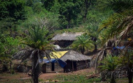 narayanpur-social-distancing-parampara