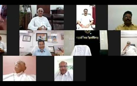 ts-singhdeo-video-confrencing-06-may-2020