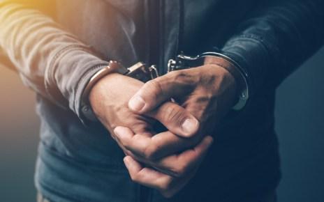 arrest-news
