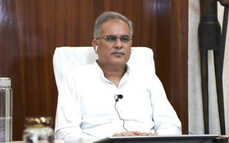 cm-bhupesh-baghel-village-industrial-park-speech