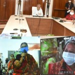cm-bhupesh-speaks-with-old-age-people