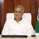 cm-bhupesh-value-addition-13-july-2020