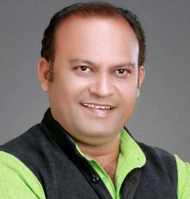 ghanshyam-tiwari-chhattsigarh-congress