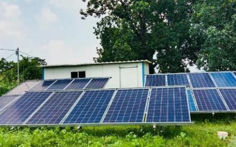 koriya-solar-plant-31-july-2020