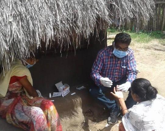 malaria-mukti-bastar-28-july-2020