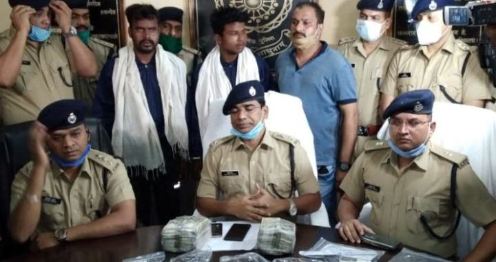 raigarh-loot-case-3-july-2020-0