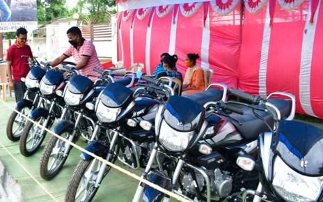 raipur-vanopaj-bazaar-uchhal