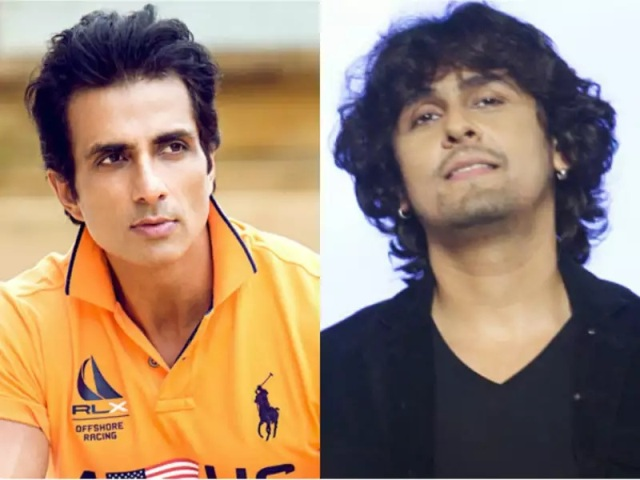 sonu-sood-sonu-nigam-photo