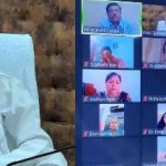 tamradhwaj-sahu-video-confrencing-31-july-2020