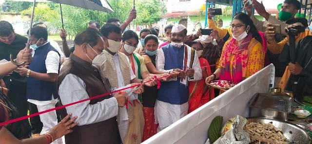 chhattisgarh-gad-kalewa-17-aug-2020