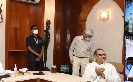 chhattisgarh-hajj-house-news