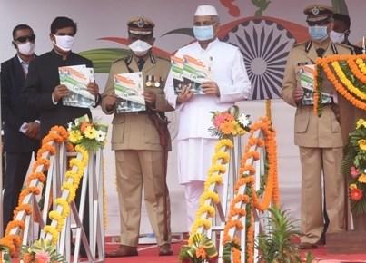 cm-bhupesh-launches-gad-kalwa-book
