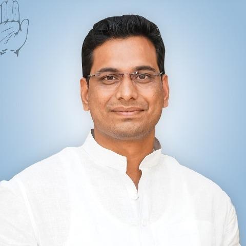 devendra-yadav-bhilai