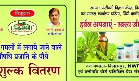home-herbal-garden-yojna