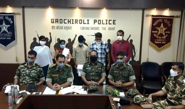 police-naxalite-operation-chhattisgarh