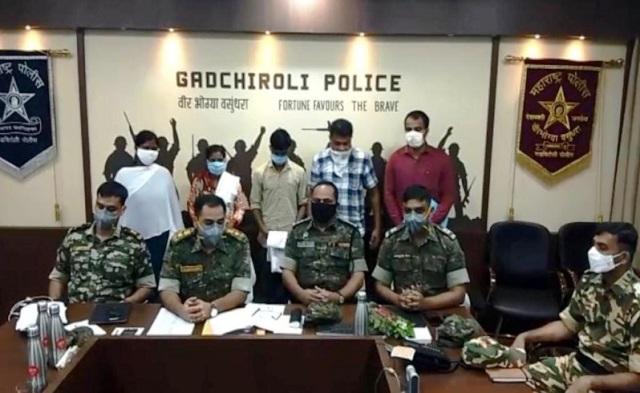 police-naxalite-operation-chhattisgarh