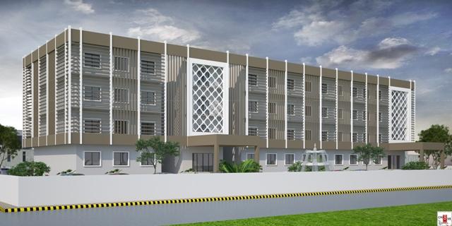 krishi-vishwavidhyalay-22-jan-2021-news