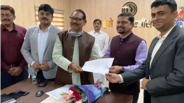 pramsay-tekam-chhattisgarh-online-raashi-13-jan-2021